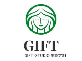 GIFT·STUDIO 美妆定制