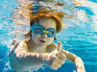 Heyoo嗨游国际游泳俱乐部