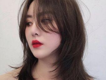 匠仁塑美美容美发