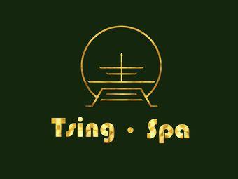 青TsingSpa(国金店)