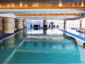 Nectar芮嘉游泳健身中心