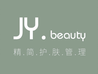 JyBeauty精简皮肤管理
