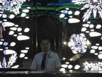 K歌達人量販式KTV(高行店)