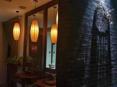 杨青汗蒸养生会所的图片