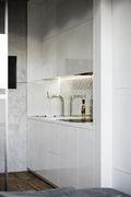 40平米小户型null风格厨房图