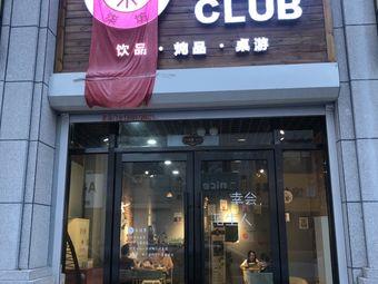 柒坊CLUB(同胜广场店)