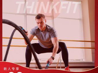 THINKFIT健身