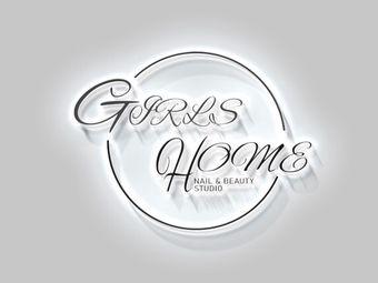 GIRLS HOME Nail&Beauty STUDIO