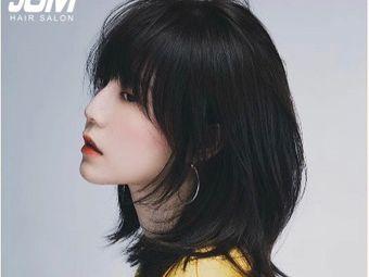 3GM Hair Salon
