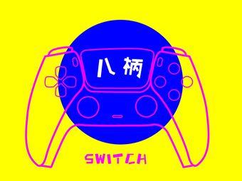 八柄电动社 PS5·PS4·SWITCH·体感游戏体验