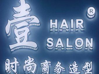 壹HAIR