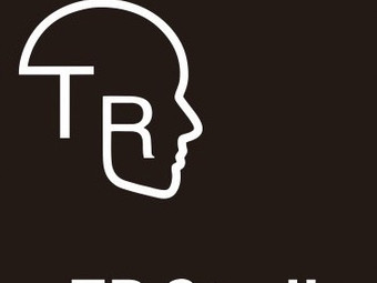 TR推理馆剧本杀桌游馆