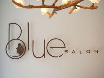 BLUE美甲美睫沙龙