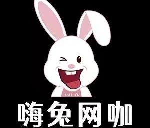 嗨兔网咖(义辉店)