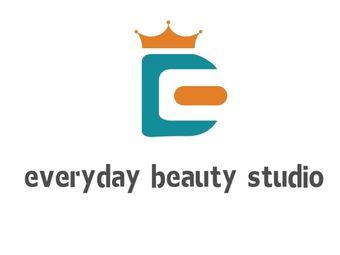 everyday beauty studio每一天