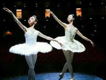 馨艺舞蹈工作室