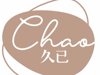 CHAO—久己日式美甲美睫(国都店)