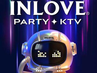 INLOVE KTV(夢多多店)