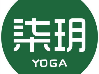 柒玥瑜伽·普拉提(新街口店)