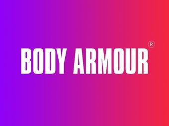 BODY ARMOUR 特定健身(欧洲城店)