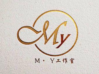 M•Y 美甲美睫