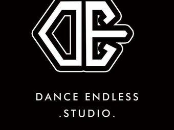 DE流行舞蹈(人民广场店)