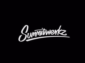 京广英速 SummitWerkz ·贴膜改装