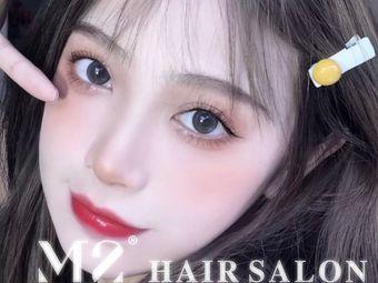 M2 HAIR SALON