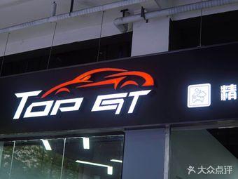 Top GT豪卡汽车
