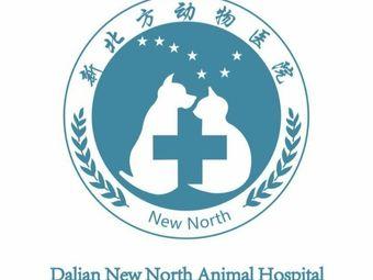 新北方宠物医院中心医院