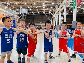 CKSC篮球羽毛球运动中心(北郊店)