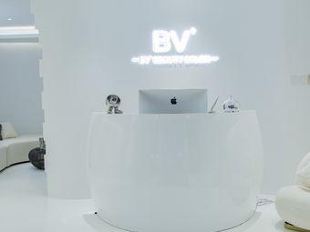 BV+美肤轻奢馆(燕郊店)