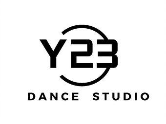 Y23舞蹈工作室(高新店)