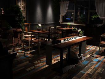 蘭毗尼茶舍