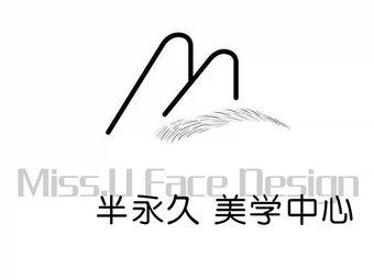 Miss.U Face Design半永久美学