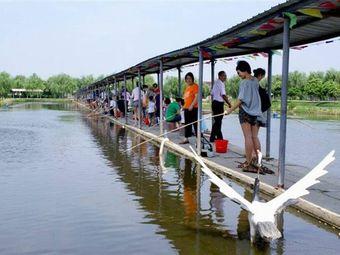 汤庄龙虾城