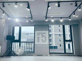 宁波i 5 舞蹈工作室