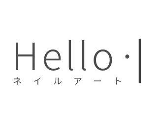Hello·美甲美睫