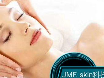 JMF科技皮肤管理(no.612)