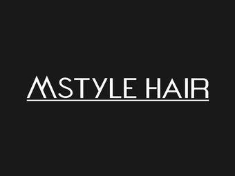 M.Style专业美发沙龙