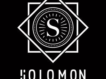 SOLOMON所罗门酒吧