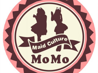 MoMo女仆主题电竞桌游(哈尔滨店)