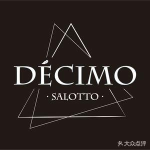 DÉCIMO SALON