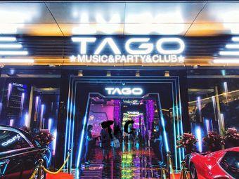 TAGO PARTY KTV(会展店)