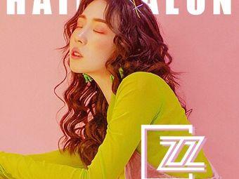 ZZ Hair 艺术salon(高新店)