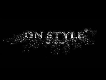 ON STYLE salon(翠微居店)