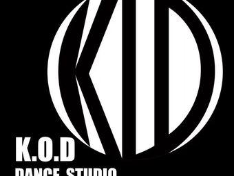 大连K.O.D舞蹈工作室(开发区店)