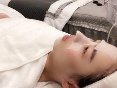 轻氧Skin皮肤管理中心的图片