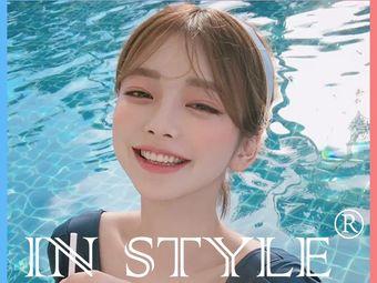 IN STYLE(贵阳旗舰店)