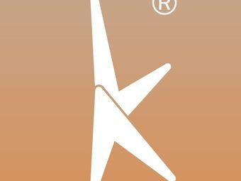 纯K(中山路店)